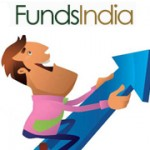 Fundsindia Best Investment Platform