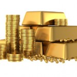 Gold monetization scheme welcome step