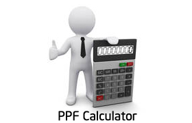 ppf account calculator