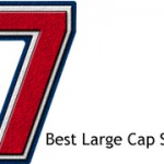 7 Best Large Cap Stocks to buy 2015-16