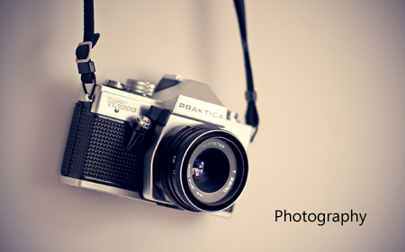 business ideas sell photos online