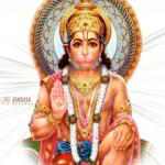 Financial Lessons from Mahavir Hanuman