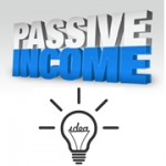 10 Passive Income Ideas & ways to make extra money