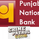 Crime Patrol – Learning from Bank locker robbery episode