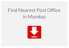 post office list