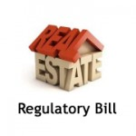 10 Things you need to know about Real Estate Regulatory Bill