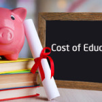 Cost of Child Education – Planning and Calculator