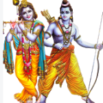 Leadership Lessons from Lord Ram and Krishna
