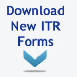 Download New ITR-1,ITR-2,ITR-2A for 2015-16