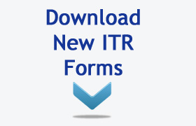 Download ITR Forms