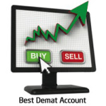 Best Online Trading Demat Account in India