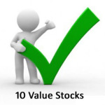 Learning Value Investing in Stock Market