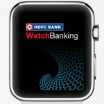 HDFC WatchBanking Services
