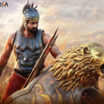 Bahubali Movie teach us how to get success in business