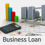 How to get a Business Loan?