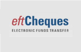 etfCheques