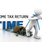 Before filing Income Tax Return – 25 important points