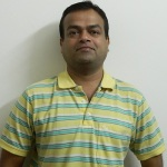 basunivesh.com Success Story of Basavaraj Tonagatti