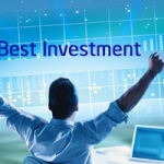 Where to Invest Money? – Startup over Stock Market