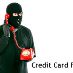 How to Secure Credit Card?  CVV and OTP is enough?