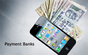 payment banks