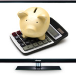 Top 5 Best TV Shows for Personal Finance