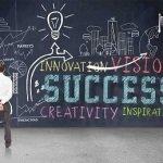 5 Best Unique Small Business Ideas