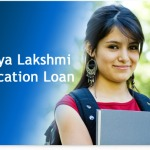 Vidya Lakshmi Portal for Students Seeking Education Loans