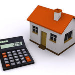 Home Loan EMI Calculator Prepayment and Closure