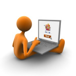 How to start online e-commerce business?