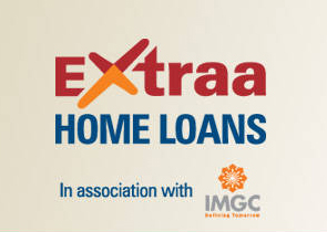 Extraa Home Loan