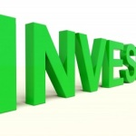 10 Factors to consider before investing