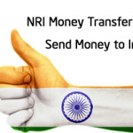 NRI Money Transfer Options Tips – Send Money to India