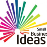 30 Small Scale Business Ideas