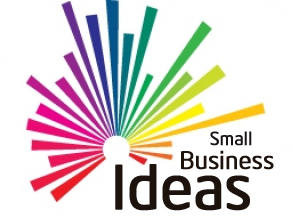 28 Implementation For Starting A Small Scale Business in Nigeria