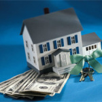 NRI guide for buying property in India