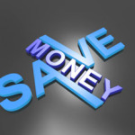 80 Best Tips to Save Money