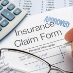How to Claim Insurance – Step by Step Guide