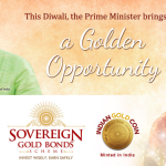 Gold Schemes by Government – Good for Investment?