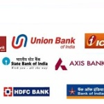10 Best Banks for opening Saving Bank Account in India