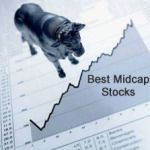 Top 10 Best midcap stocks in India 2015-16 – Up to 330% return
