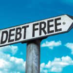 Debt Free Companies In India – Good for Investment?