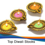 Top 7 Diwali Stocks to sparkle your Portfolio