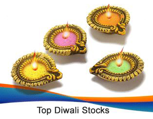 Diwali Stocks