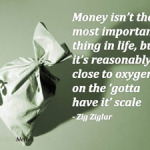 15 Quotes about Money that will inspire you