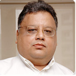 Top 5 Stocks of Rakesh Jhunjhunwala – Source of Learning