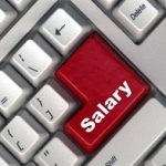All you want to know about your Salary Slip