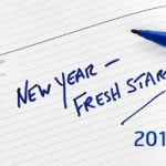7 New Year Resolutions for Better Financial life 2016