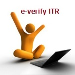 Taxpayer can now e-verify ITR using DEMAT and bank account