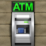 20 tasks that can be done at ATM now